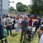 25 lat osiedla rzaka krakow festyn rodzinny 75 1 150x150 - 25 lat Osiedla Rżąka - galeria zdjęć z festynu