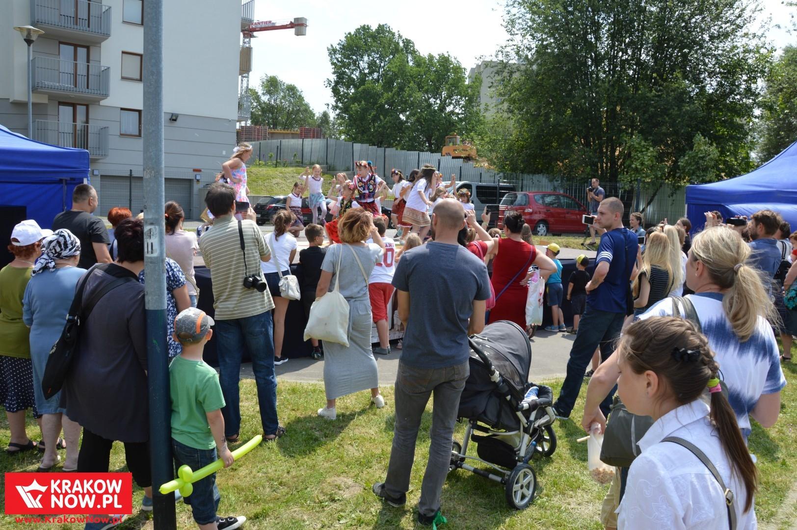 25 lat osiedla rzaka krakow festyn rodzinny 75 150x150 - 25 lat Osiedla Rżąka - galeria zdjęć z festynu