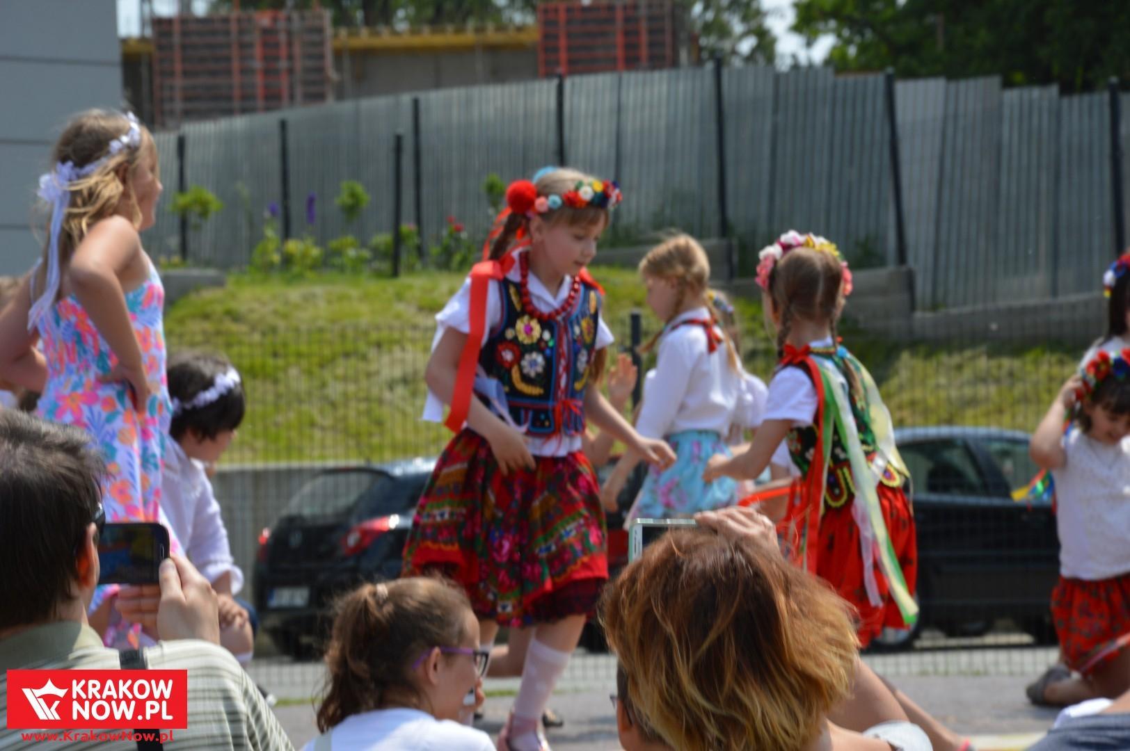 25 lat osiedla rzaka krakow festyn rodzinny 76 150x150 - 25 lat Osiedla Rżąka - galeria zdjęć z festynu
