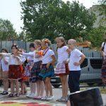 25 lat osiedla rzaka krakow festyn rodzinny 80 150x150 - 25 lat Osiedla Rżąka - galeria zdjęć z festynu