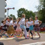 25 lat osiedla rzaka krakow festyn rodzinny 81 1 150x150 - 25 lat Osiedla Rżąka - galeria zdjęć z festynu