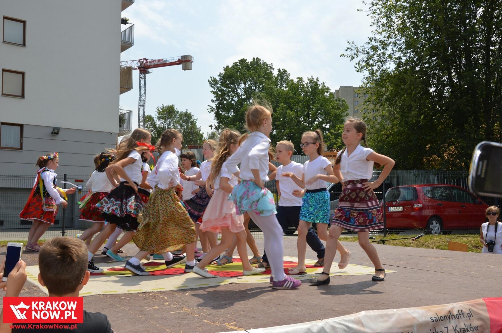 25 lat osiedla rzaka krakow festyn rodzinny 81 150x150 - 25 lat Osiedla Rżąka - galeria zdjęć z festynu