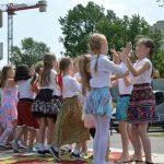 25 lat osiedla rzaka krakow festyn rodzinny 82 1 150x150 - 25 lat Osiedla Rżąka - galeria zdjęć z festynu