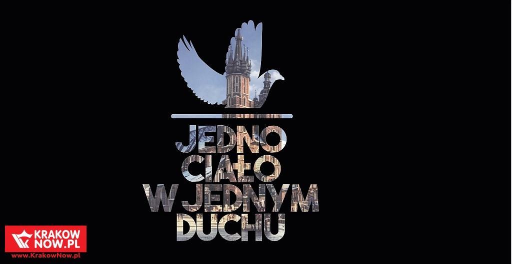 Uwielbienie1 - Uwielbienie na Krakowskim Rynku - 14 czerwiec 2017