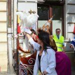 pochod lajkonika krakow 2017 102 1 150x150 - Pochód Lajkonika 2017 - galeria ponad 700 zdjęć!