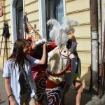 pochod lajkonika krakow 2017 103 150x150 - Pochód Lajkonika 2017 - galeria ponad 700 zdjęć!
