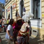 pochod lajkonika krakow 2017 104 1 150x150 - Pochód Lajkonika 2017 - galeria ponad 700 zdjęć!