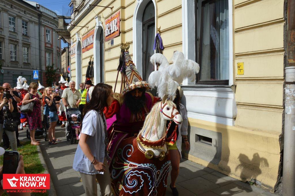 pochod lajkonika krakow 2017 104 150x150 - Pochód Lajkonika 2017 - galeria ponad 700 zdjęć!