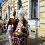 pochod lajkonika krakow 2017 105 1 150x150 - Pochód Lajkonika 2017 - galeria ponad 700 zdjęć!