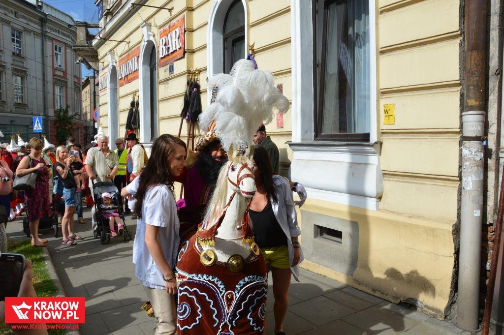 pochod lajkonika krakow 2017 105 150x150 - Pochód Lajkonika 2017 - galeria ponad 700 zdjęć!