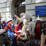 pochod lajkonika krakow 2017 106 1 150x150 - Pochód Lajkonika 2017 - galeria ponad 700 zdjęć!