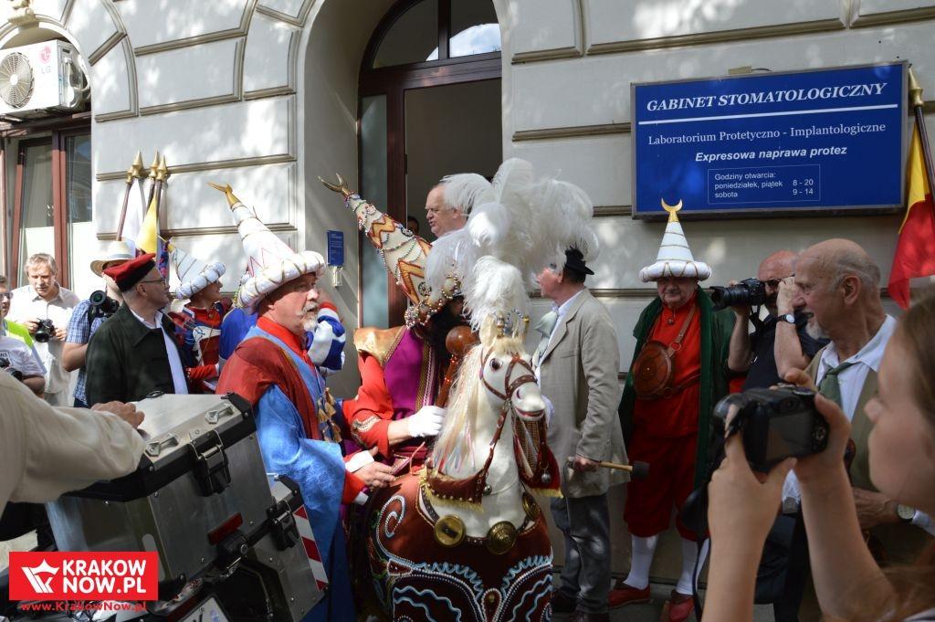 pochod lajkonika krakow 2017 106 150x150 - Pochód Lajkonika 2017 - galeria ponad 700 zdjęć!