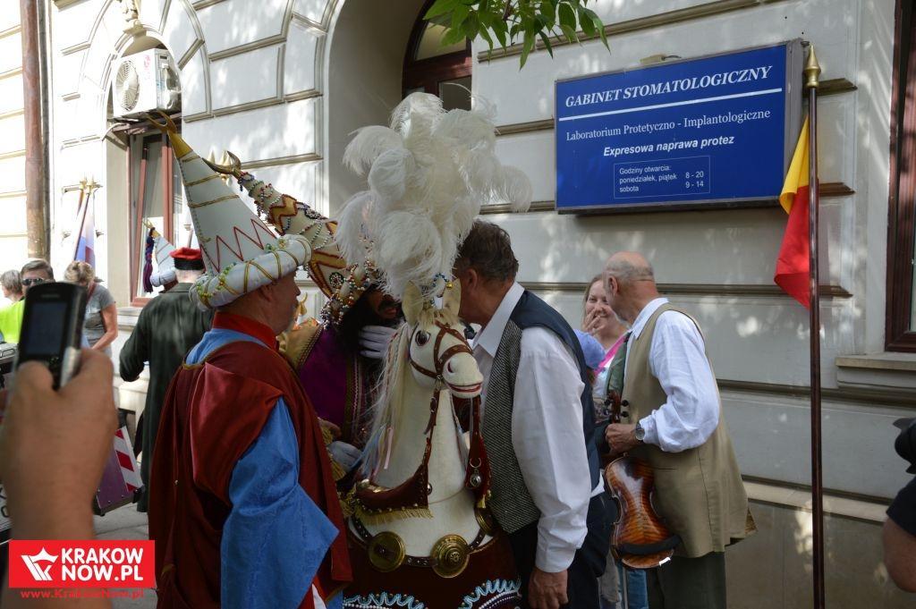 pochod lajkonika krakow 2017 108 150x150 - Pochód Lajkonika 2017 - galeria ponad 700 zdjęć!