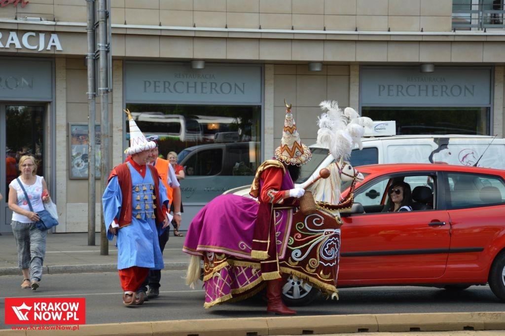 pochod lajkonika krakow 2017 11 150x150 - Pochód Lajkonika 2017 - galeria ponad 700 zdjęć!