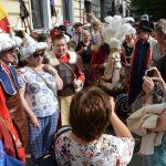 pochod lajkonika krakow 2017 110 150x150 - Pochód Lajkonika 2017 - galeria ponad 700 zdjęć!