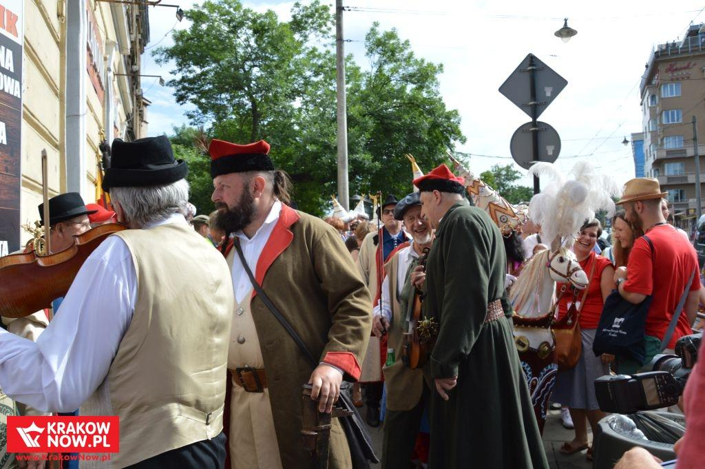 pochod lajkonika krakow 2017 113 150x150 - Pochód Lajkonika 2017 - galeria ponad 700 zdjęć!