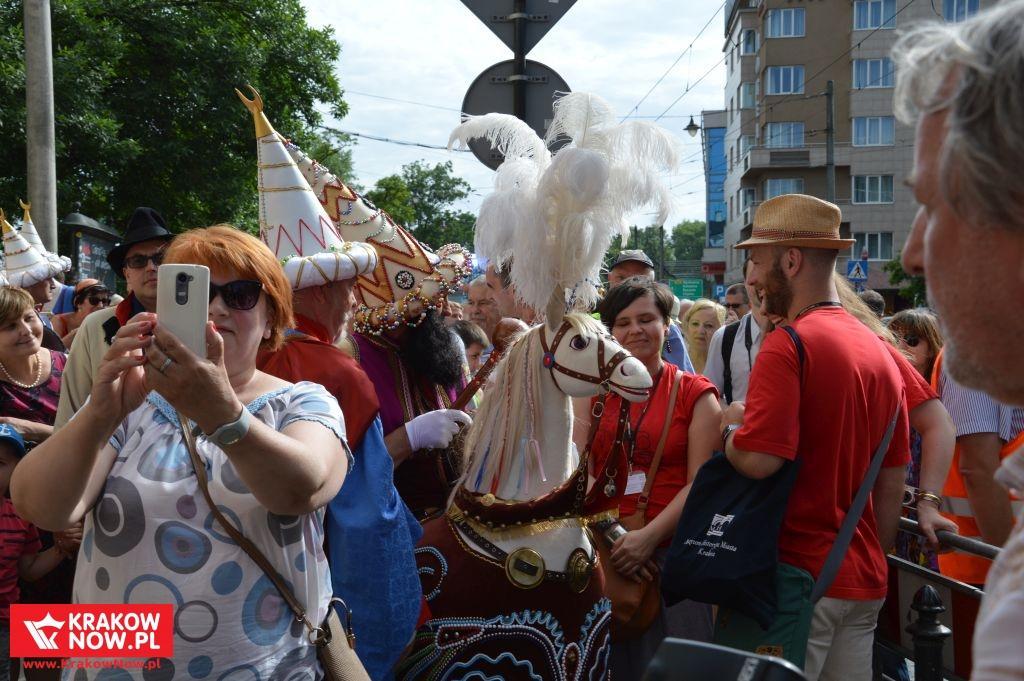 pochod lajkonika krakow 2017 114 150x150 - Pochód Lajkonika 2017 - galeria ponad 700 zdjęć!