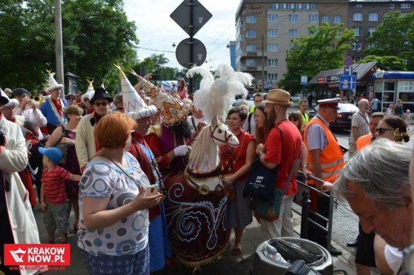 pochod-lajkonika-krakow-2017 (115)