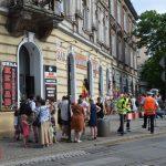 pochod lajkonika krakow 2017 118 150x150 - Pochód Lajkonika 2017 - galeria ponad 700 zdjęć!