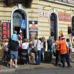pochod lajkonika krakow 2017 119 1 150x150 - Pochód Lajkonika 2017 - galeria ponad 700 zdjęć!