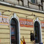 pochod lajkonika krakow 2017 120 150x150 - Pochód Lajkonika 2017 - galeria ponad 700 zdjęć!