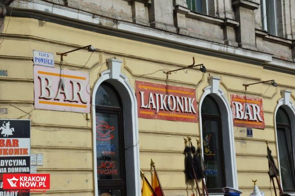 pochod-lajkonika-krakow-2017 (120)