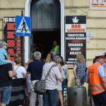 pochod lajkonika krakow 2017 121 1 150x150 - Pochód Lajkonika 2017 - galeria ponad 700 zdjęć!