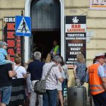 pochod lajkonika krakow 2017 121 150x150 - Pochód Lajkonika 2017 - galeria ponad 700 zdjęć!