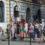 pochod lajkonika krakow 2017 122 1 150x150 - Pochód Lajkonika 2017 - galeria ponad 700 zdjęć!