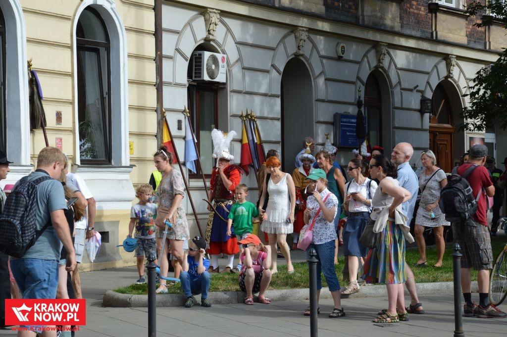 pochod lajkonika krakow 2017 122 150x150 - Pochód Lajkonika 2017 - galeria ponad 700 zdjęć!