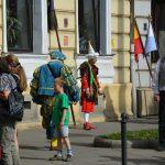 pochod lajkonika krakow 2017 123 150x150 - Pochód Lajkonika 2017 - galeria ponad 700 zdjęć!