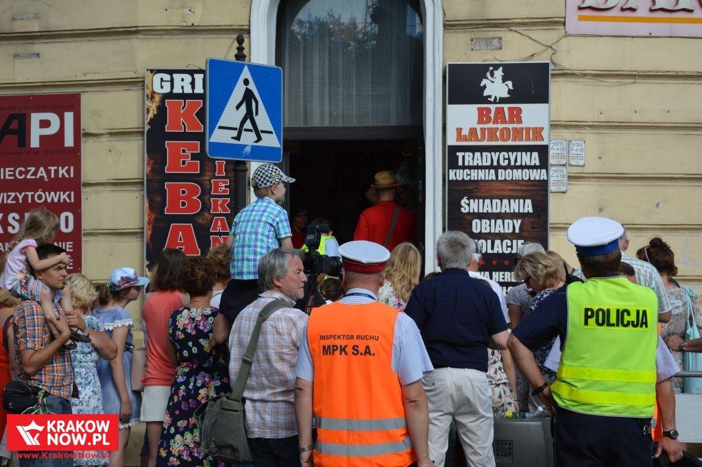pochod lajkonika krakow 2017 124 150x150 - Pochód Lajkonika 2017 - galeria ponad 700 zdjęć!