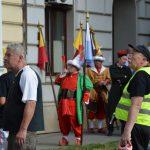 pochod lajkonika krakow 2017 125 1 150x150 - Pochód Lajkonika 2017 - galeria ponad 700 zdjęć!