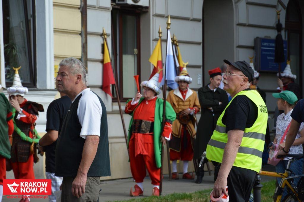 pochod lajkonika krakow 2017 125 150x150 - Pochód Lajkonika 2017 - galeria ponad 700 zdjęć!
