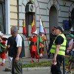 pochod lajkonika krakow 2017 126 1 150x150 - Pochód Lajkonika 2017 - galeria ponad 700 zdjęć!
