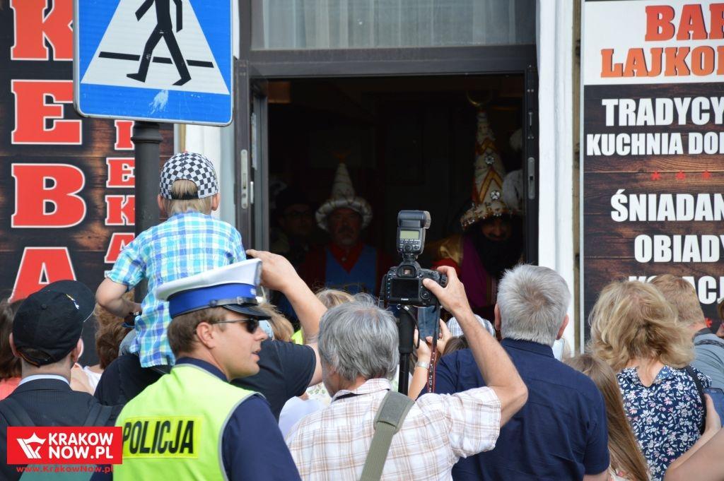 pochod lajkonika krakow 2017 128 150x150 - Pochód Lajkonika 2017 - galeria ponad 700 zdjęć!