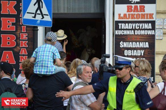pochod-lajkonika-krakow-2017 (129)