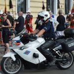 pochod lajkonika krakow 2017 130 150x150 - Pochód Lajkonika 2017 - galeria ponad 700 zdjęć!