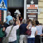 pochod lajkonika krakow 2017 131 150x150 - Pochód Lajkonika 2017 - galeria ponad 700 zdjęć!