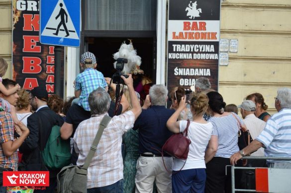 pochod-lajkonika-krakow-2017 (131)