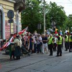 pochod lajkonika krakow 2017 132 1 150x150 - Pochód Lajkonika 2017 - galeria ponad 700 zdjęć!
