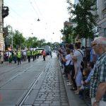 pochod lajkonika krakow 2017 133 1 150x150 - Pochód Lajkonika 2017 - galeria ponad 700 zdjęć!