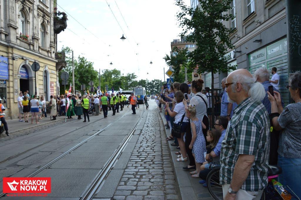 pochod lajkonika krakow 2017 133 150x150 - Pochód Lajkonika 2017 - galeria ponad 700 zdjęć!
