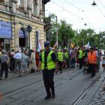 pochod lajkonika krakow 2017 134 1 150x150 - Pochód Lajkonika 2017 - galeria ponad 700 zdjęć!