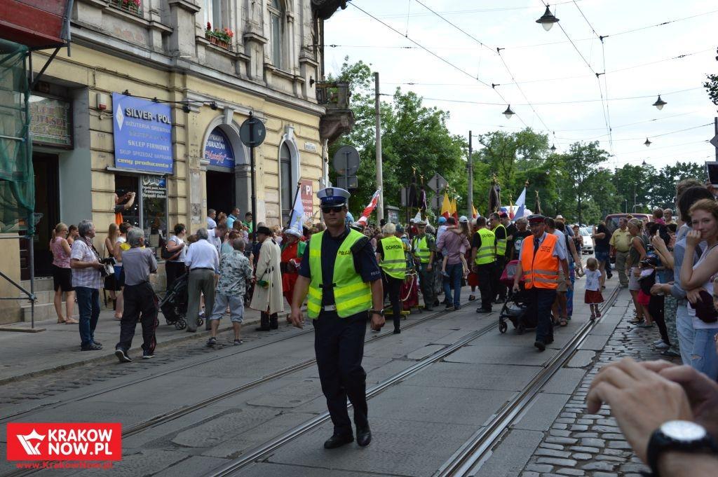 pochod lajkonika krakow 2017 134 150x150 - Pochód Lajkonika 2017 - galeria ponad 700 zdjęć!