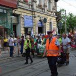 pochod lajkonika krakow 2017 135 1 150x150 - Pochód Lajkonika 2017 - galeria ponad 700 zdjęć!