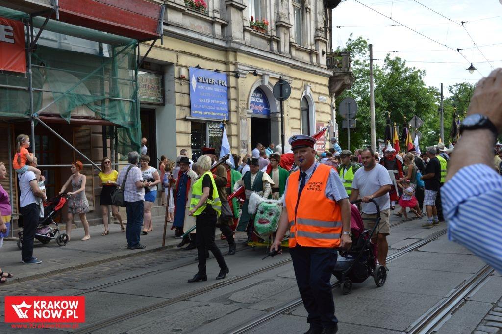 pochod lajkonika krakow 2017 135 150x150 - Pochód Lajkonika 2017 - galeria ponad 700 zdjęć!