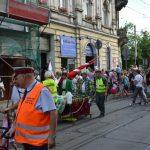 pochod lajkonika krakow 2017 136 1 150x150 - Pochód Lajkonika 2017 - galeria ponad 700 zdjęć!