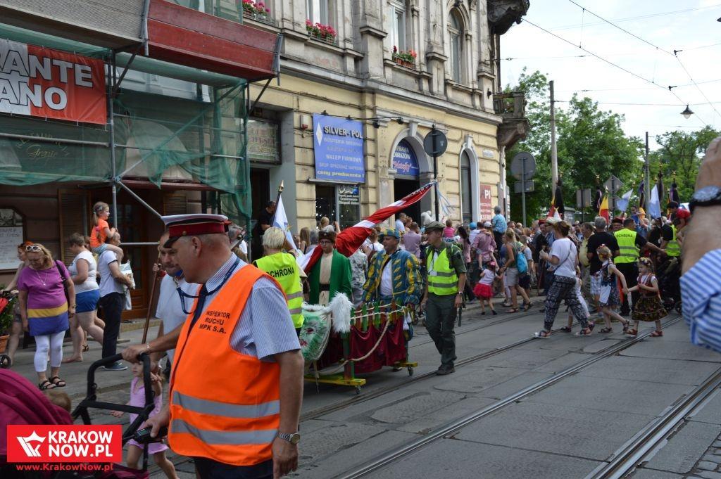 pochod lajkonika krakow 2017 136 150x150 - Pochód Lajkonika 2017 - galeria ponad 700 zdjęć!