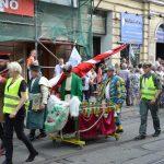 pochod lajkonika krakow 2017 137 1 150x150 - Pochód Lajkonika 2017 - galeria ponad 700 zdjęć!
